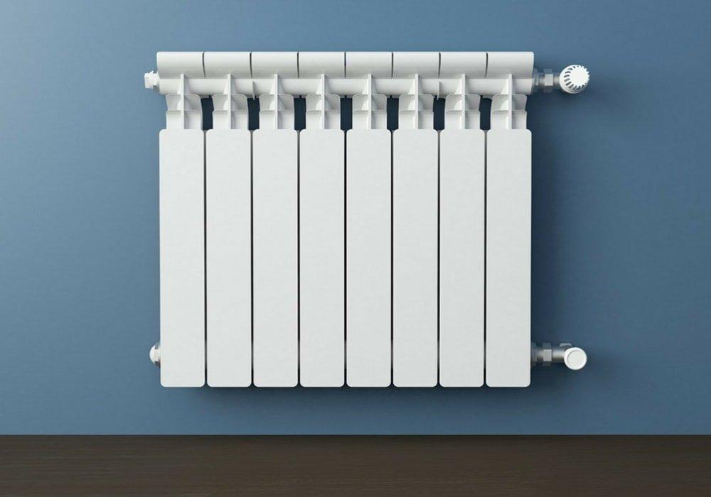 idraulico servizi a domicilio