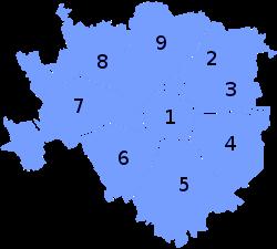 idraulico milano e provincia