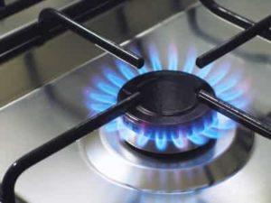 allacciamento gas Milano